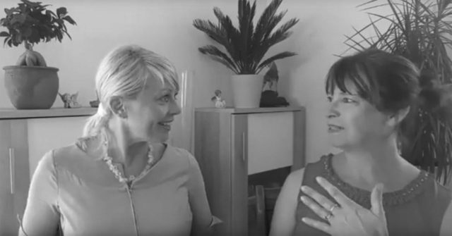 Intervju s Sašo Einsiedler