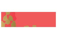 http://tatjanabrumat.si/wp-content/uploads/2018/09/tatjana-brumat-logo-200.png