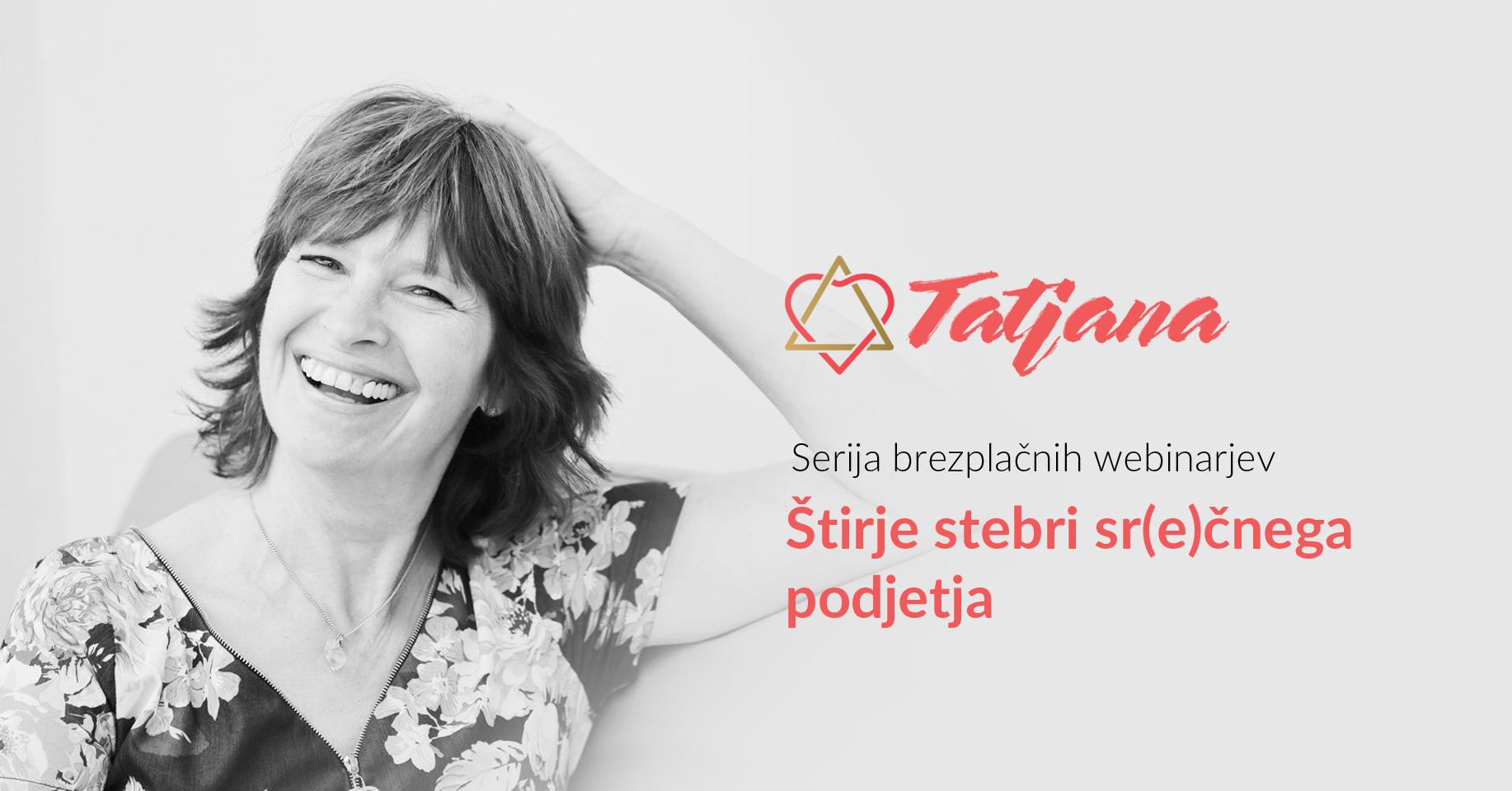 https://tatjanabrumat.si/wp-content/uploads/2018/09/tatjana-brumat-webinarji.png