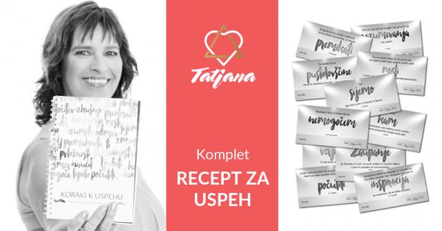 https://tatjanabrumat.si/wp-content/uploads/2018/11/FB-komplet-recept-640x335.png