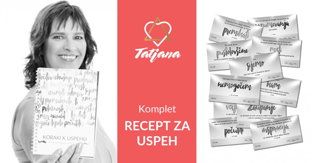 https://tatjanabrumat.si/wp-content/uploads/2018/11/FB-komplet-recept-e1544596475694.png