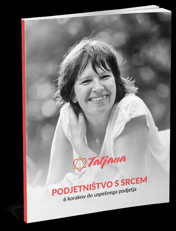 http://tatjanabrumat.si/wp-content/uploads/2018/11/eknjiga-podjetnistvo-s-srcem-3d.png