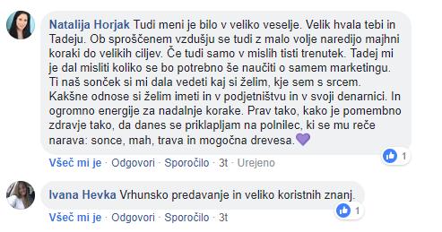 http://tatjanabrumat.si/wp-content/uploads/2018/11/komentar_1.png