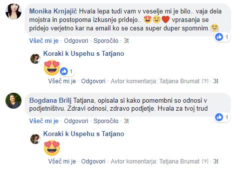http://tatjanabrumat.si/wp-content/uploads/2018/11/komentar_2.png