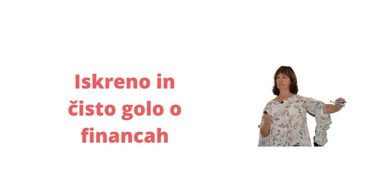 https://tatjanabrumat.si/wp-content/uploads/2019/02/Iskreno-in-čisto-golo-o-financah-2.jpg