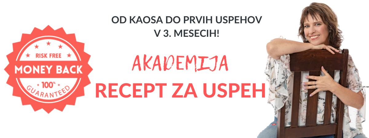 https://tatjanabrumat.si/wp-content/uploads/2020/01/PRIČETEK-01.10.2019-1.png