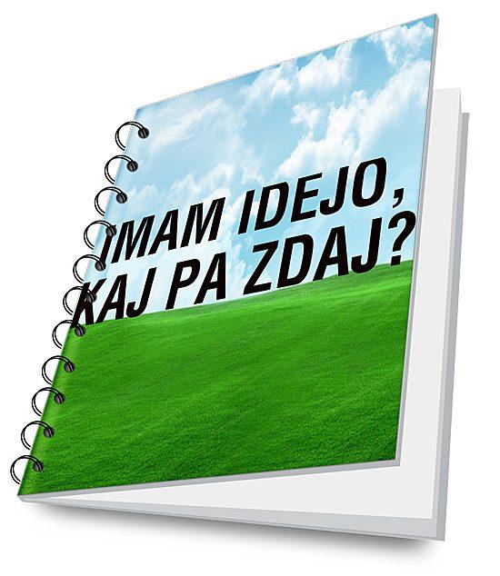 https://tatjanabrumat.si/wp-content/uploads/2020/09/IMAM-e1600877478211.jpg