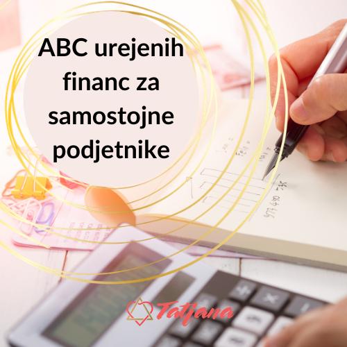 https://tatjanabrumat.si/wp-content/uploads/2021/04/ABC-urejenih-financ-za-samostojne-podjetnike.png