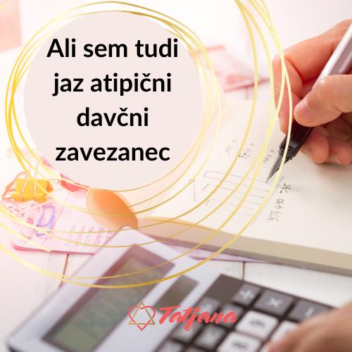 https://tatjanabrumat.si/wp-content/uploads/2021/05/ABC-urejenih-financ-za-samostojne-podjetnike-7.png